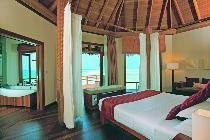 Отель BAROS MALDIVES 5 * (Мальдивы)