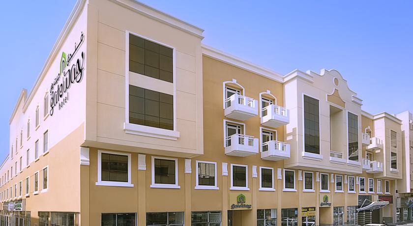 Отель gateway hotel дубай снять дом майорка