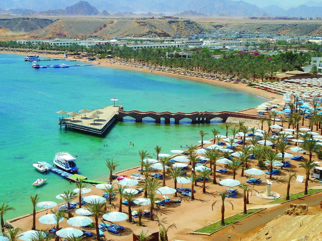 Египет фото моря шарм-эль-шейх