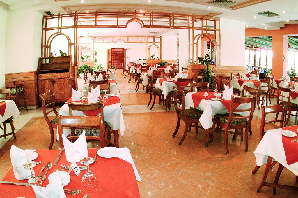 лучшие макро-фотографий отель султан бич хургада фото отзывы него