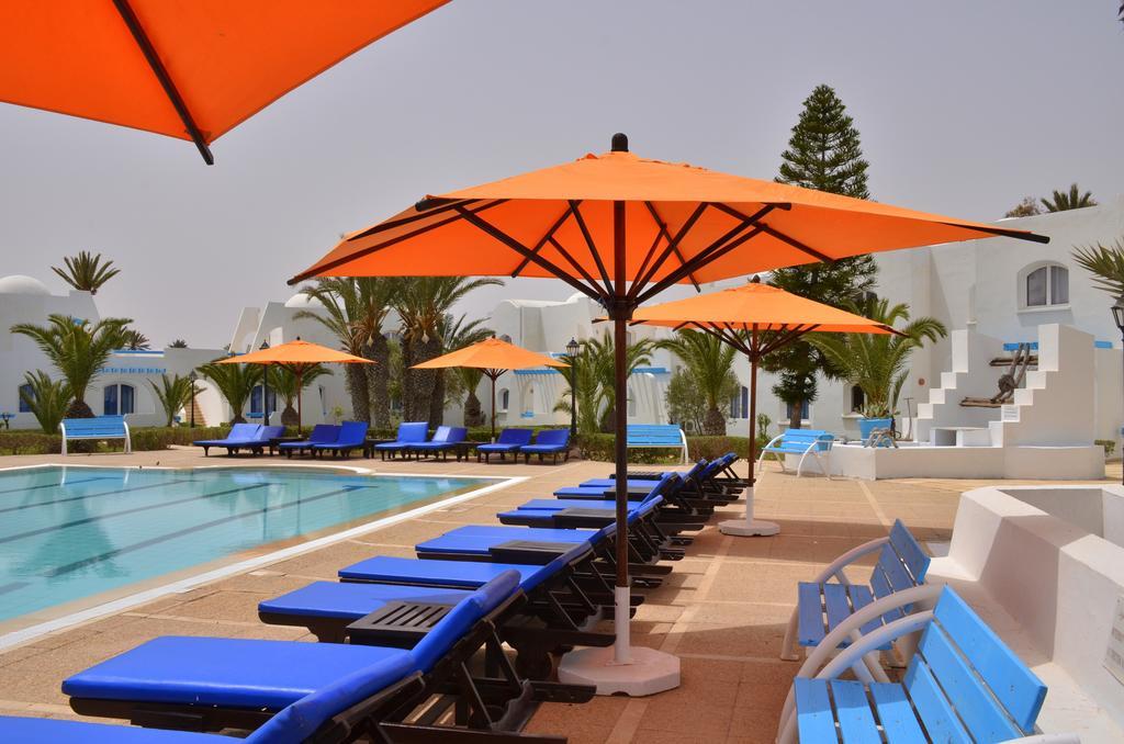хорошо отель браво джерба тунис фото нужно было