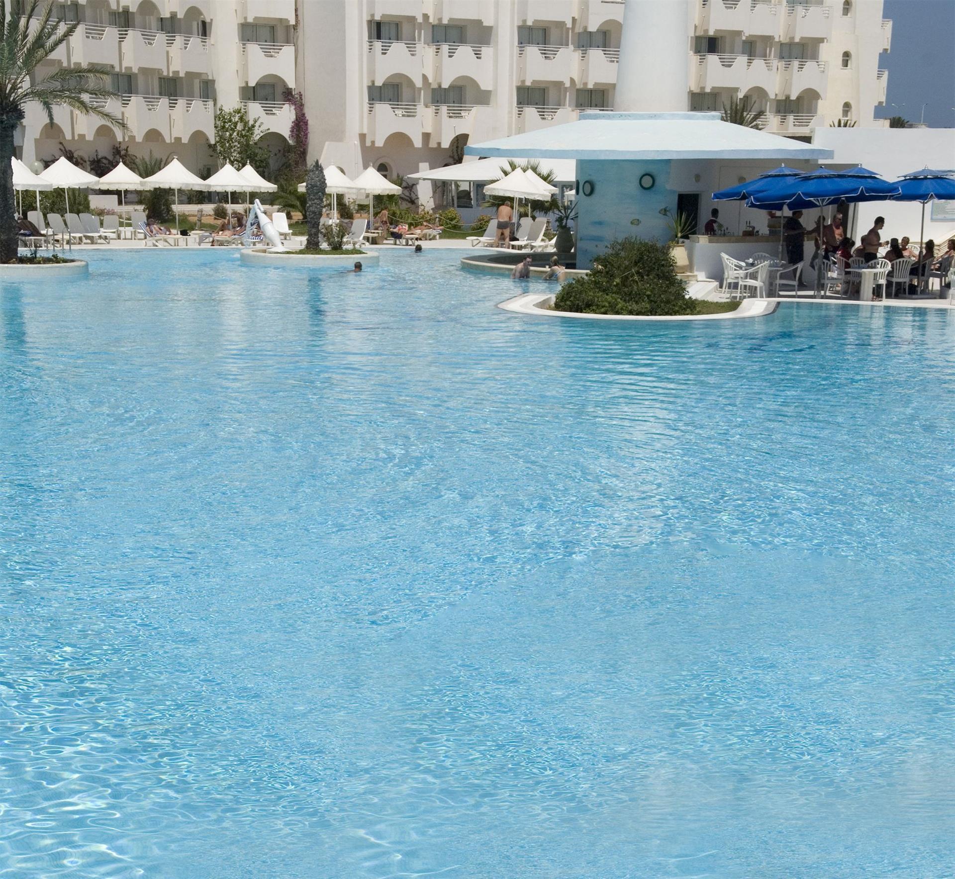 деревня отель браво джерба тунис фото цитата если решишься
