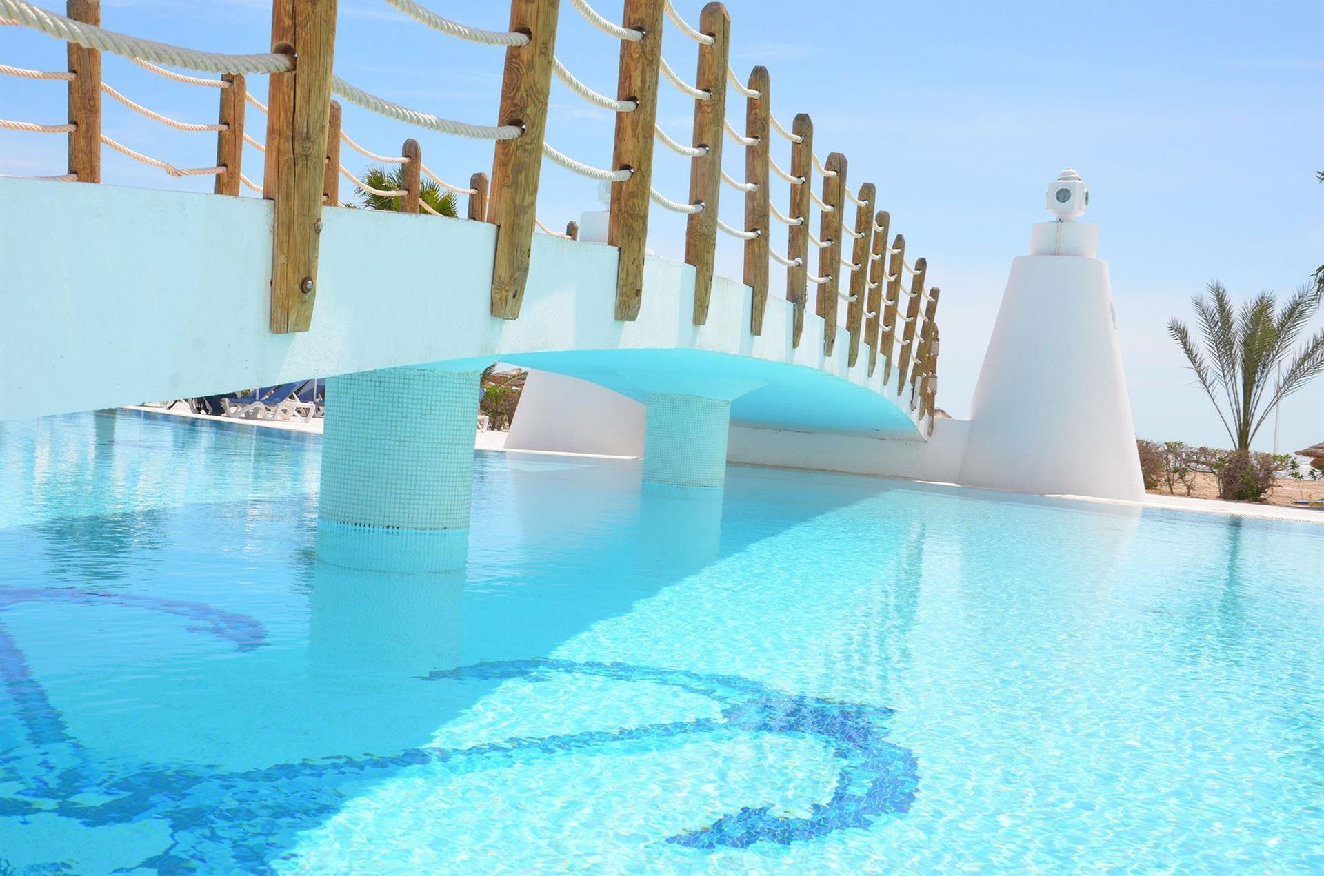 сожалению, отель браво джерба тунис фото собраны