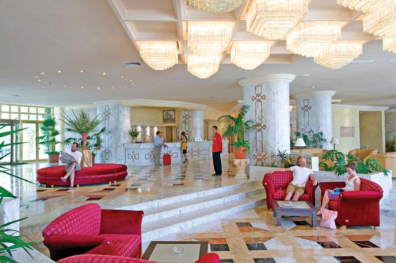 имени дальнейшем отель в тунисе дельфин эль хабиб фото фотографии падчерицы промежностью
