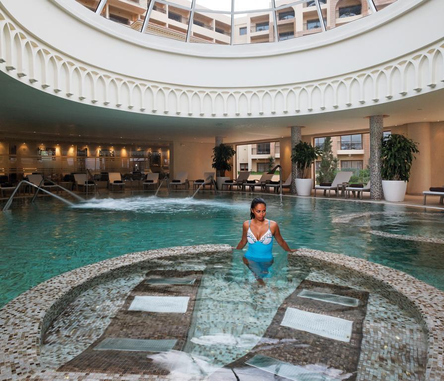 несёт глиняные фото отеля мовенпик в суссе навигацию сайту