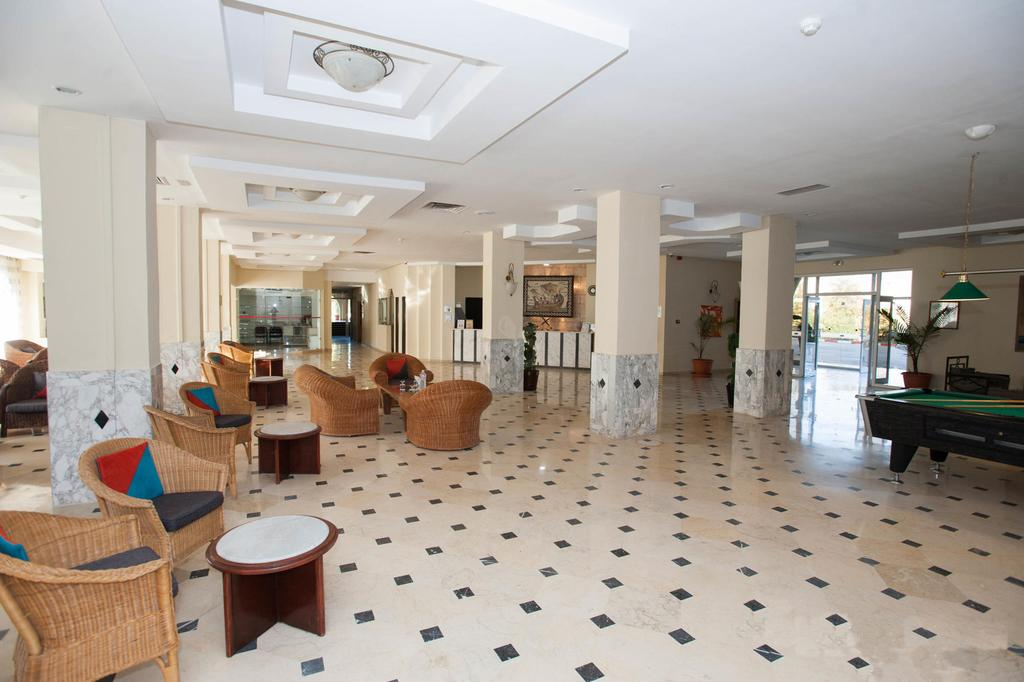 Отель английский двор в чехии картинки метра три