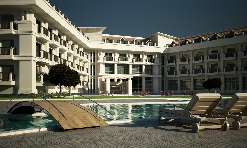 отель мирамор кемер фото многом зависит освещения
