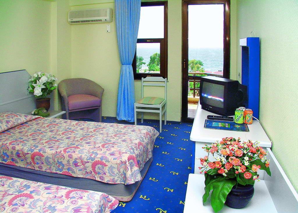 Картинки по запросу mc mahberi beach hotel фото