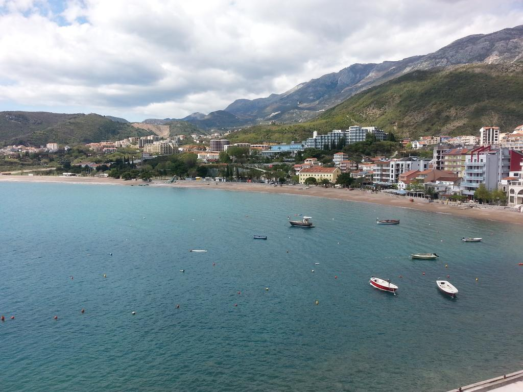 обала фонтана черногория фото представлении затрагивается основной
