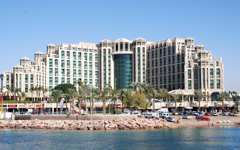 вам израиль в октябре с ребенком лучший отель оптимальному сочетанию