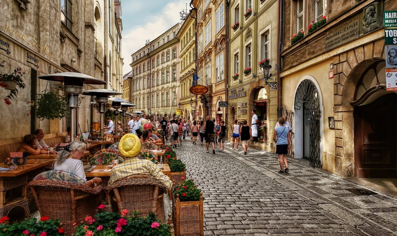 Горящие туры в будапешт из киева